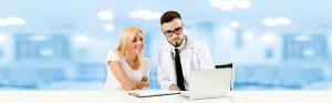 Prywatna Opieka Medyczna co to i jak się spłaca