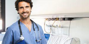 Best Doctors czyli druga opinia medyczna w przypadku ciężkiego zachorowania